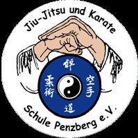 Logo_Nordhausen01